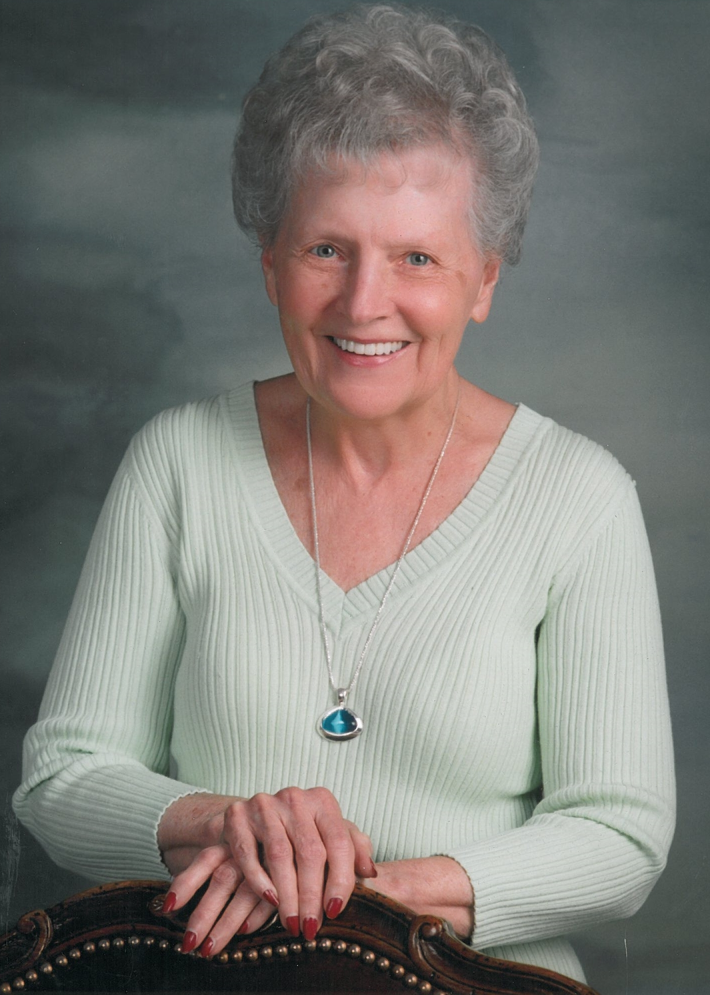 Donna Fern Abeyta
