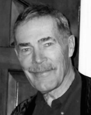 Raymond 'Ray' P. Acsell
