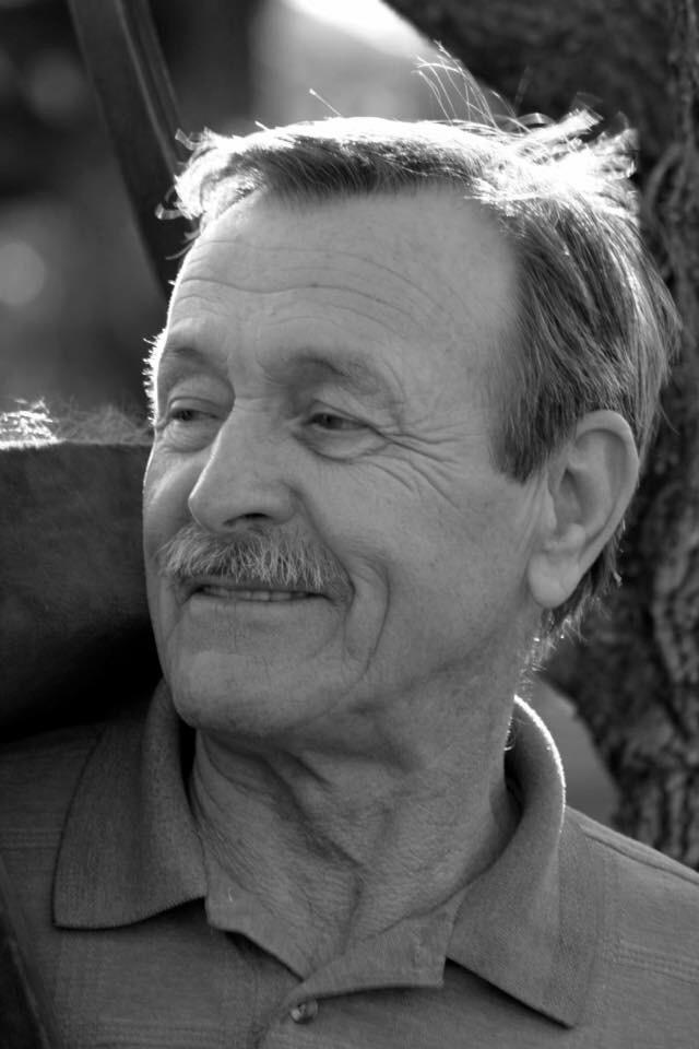 Robert Albert Storjohann