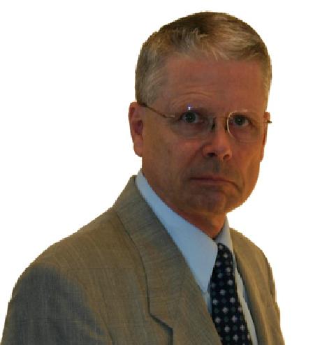 John D. Bagwill