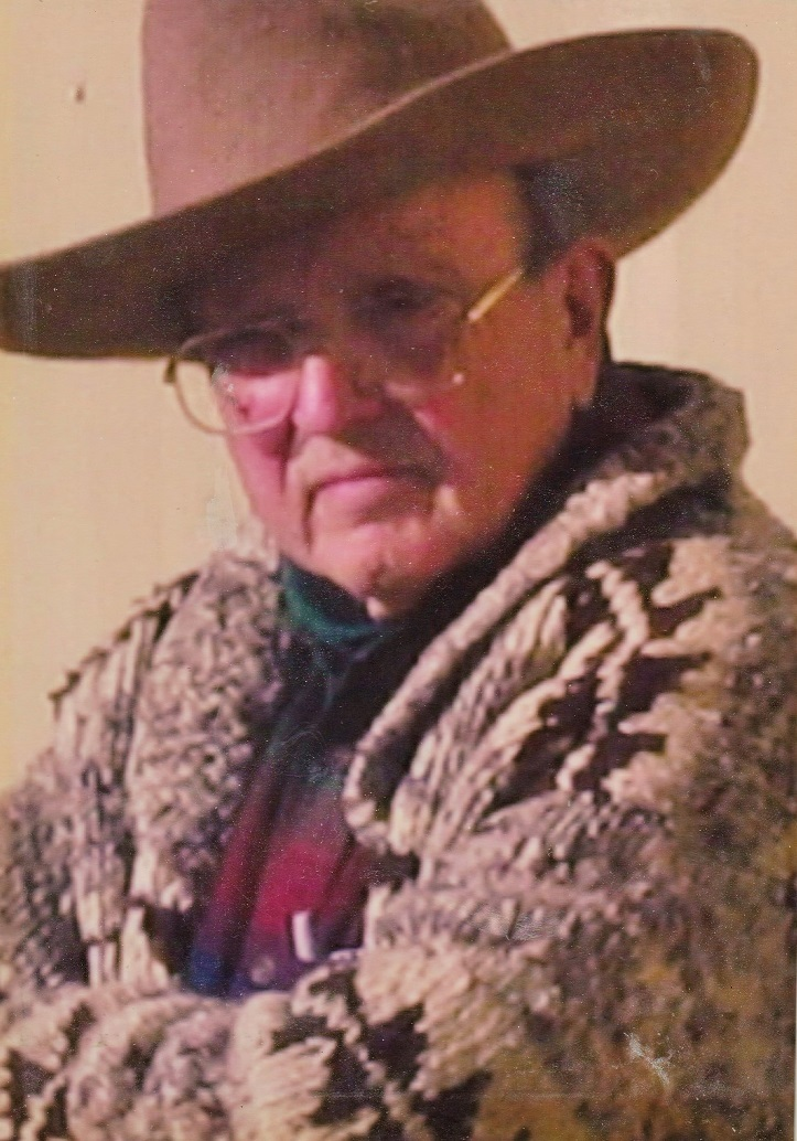 Wilbur (Wil) Lee Swart