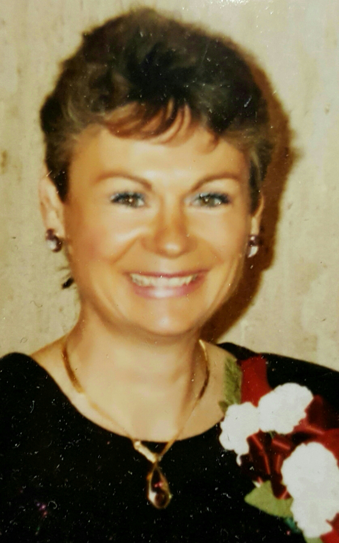 Donna Kearney Hinds