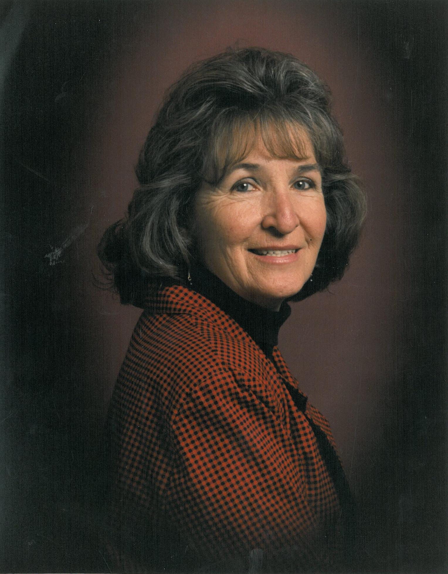Annabelle S. Padilla