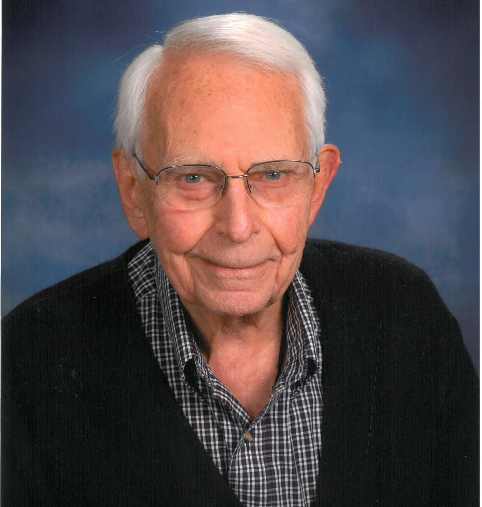 Bill  Chapman
