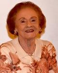 Betty Richey