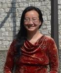 Qinghong Zhang