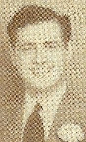 Joseph R.  Caruso