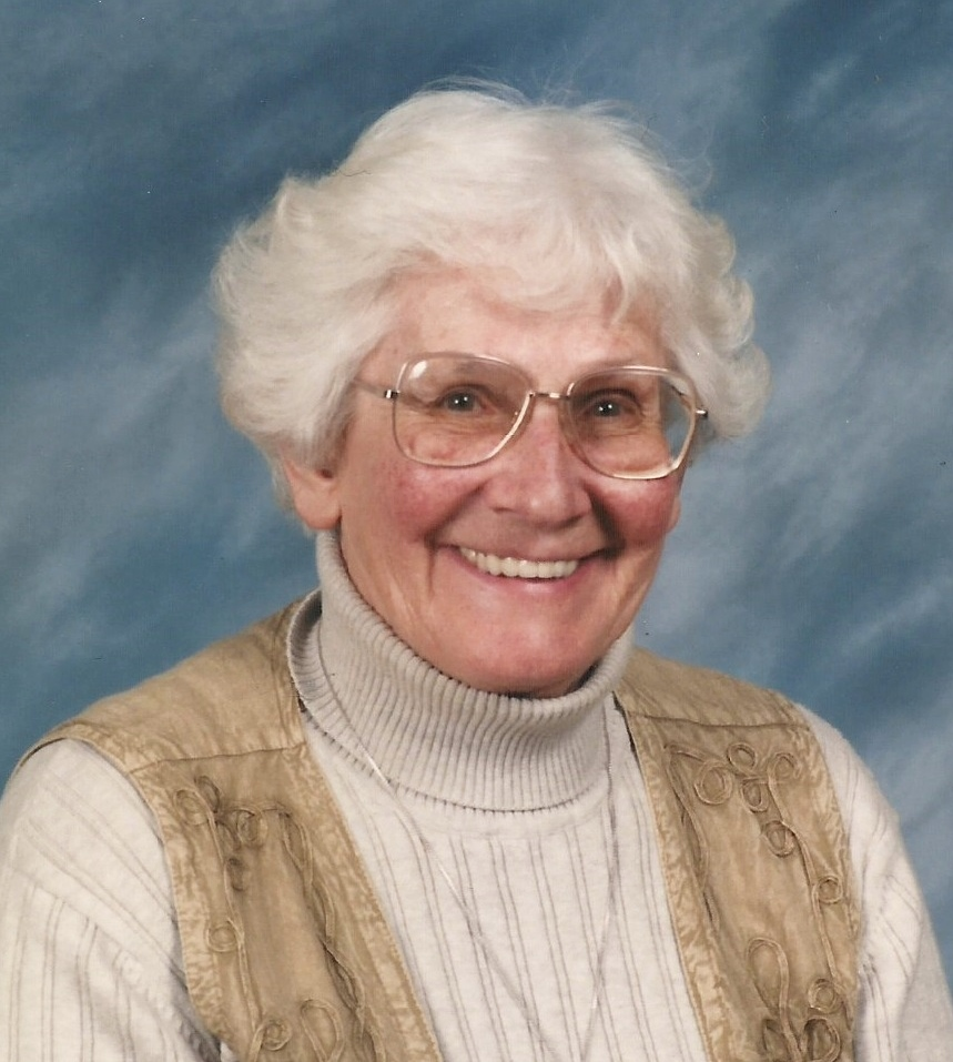 Camilla Antoinette Mary Agnes Brucker Kluge