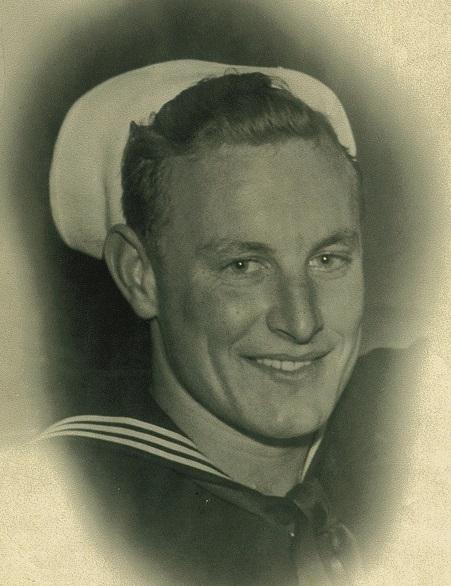 Henry Lon Smith