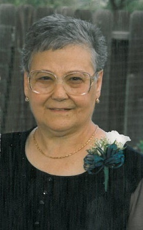 Filomena B. Capra