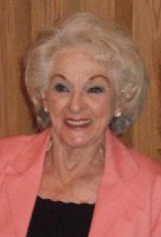 Ilene   Lindholm
