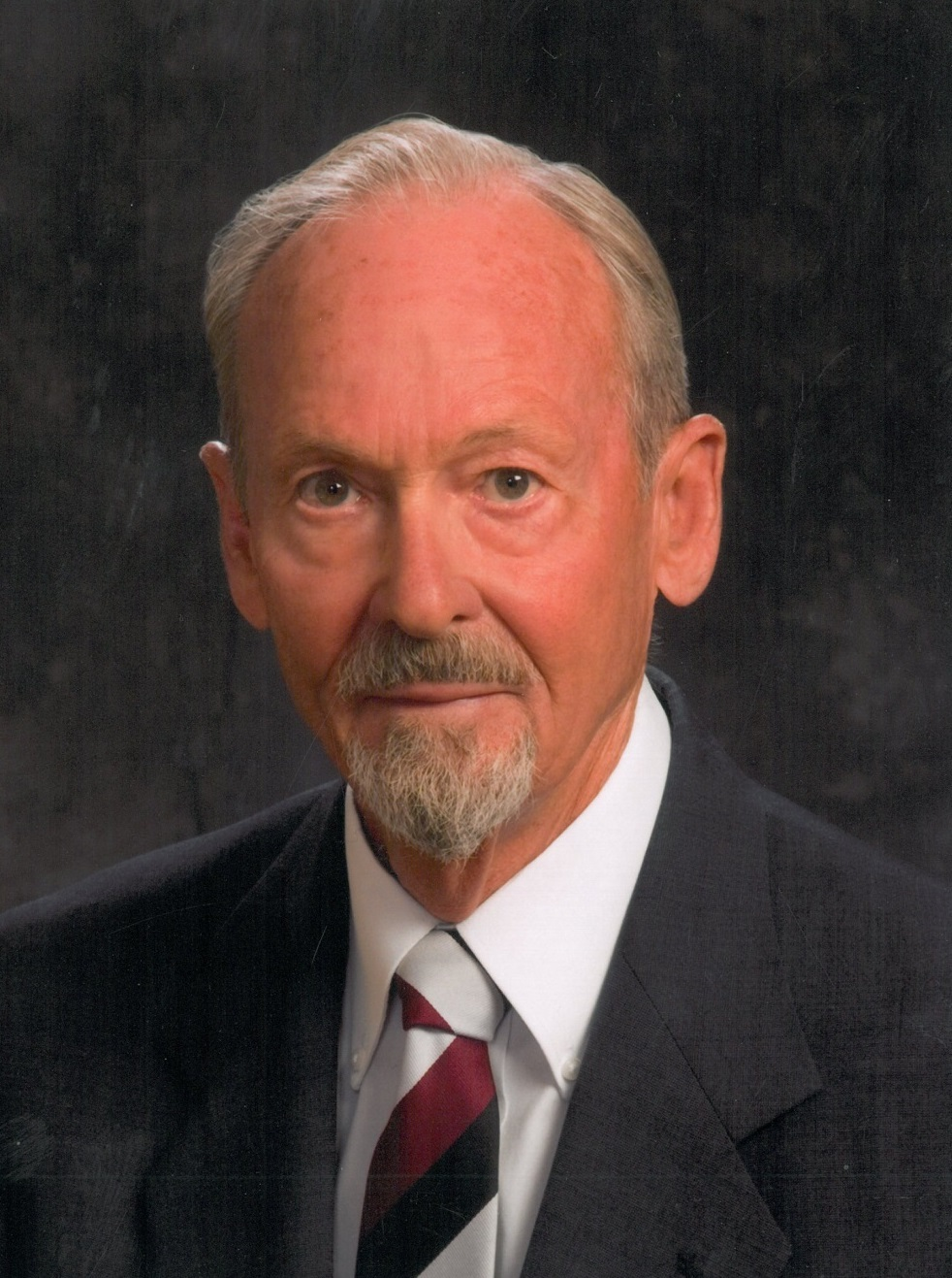 Terence T Quirke, Jr.