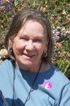 Patricia Martinson
