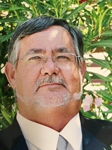 Larry D. Bernard
