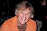 Mary Ann Rawley