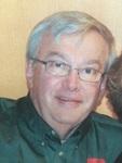 """Robert E. """"Dr. Bob"""" Froehlich"""