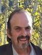 Richard Ronald Garcia