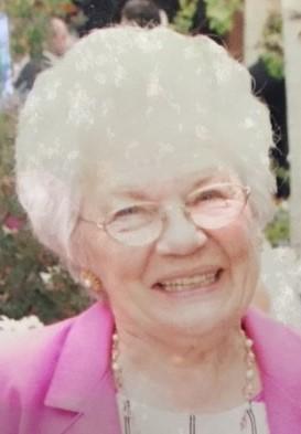 Betty J. Figg