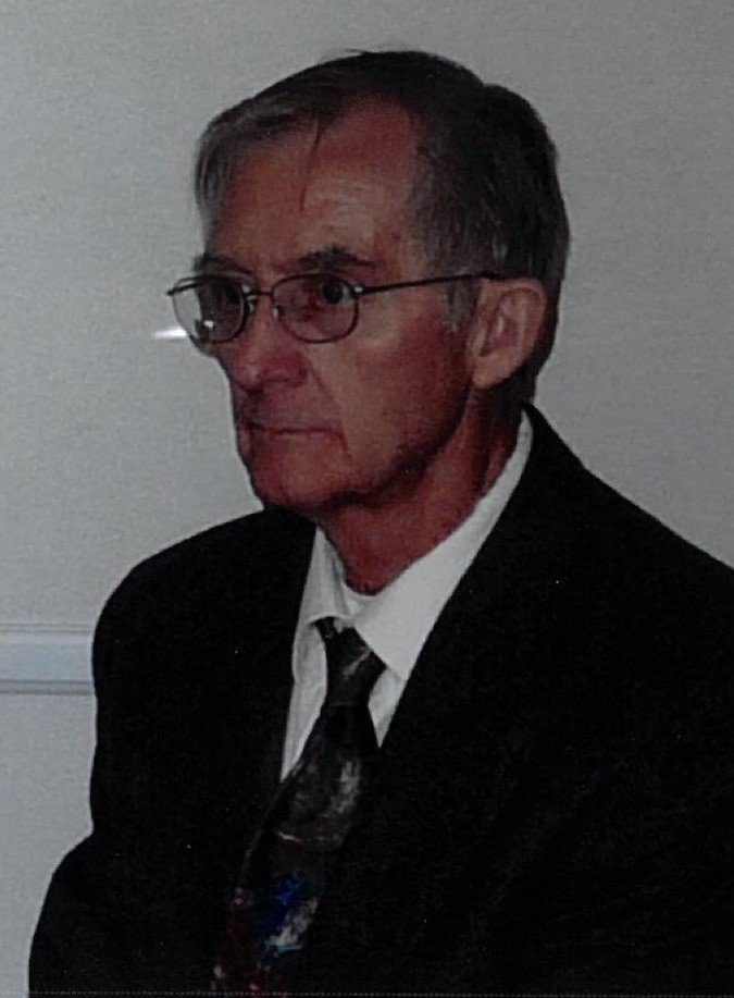 John Christian Boes