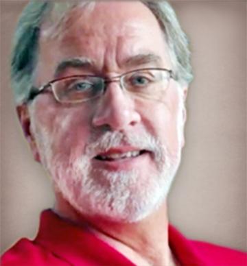 Lee J. Janke