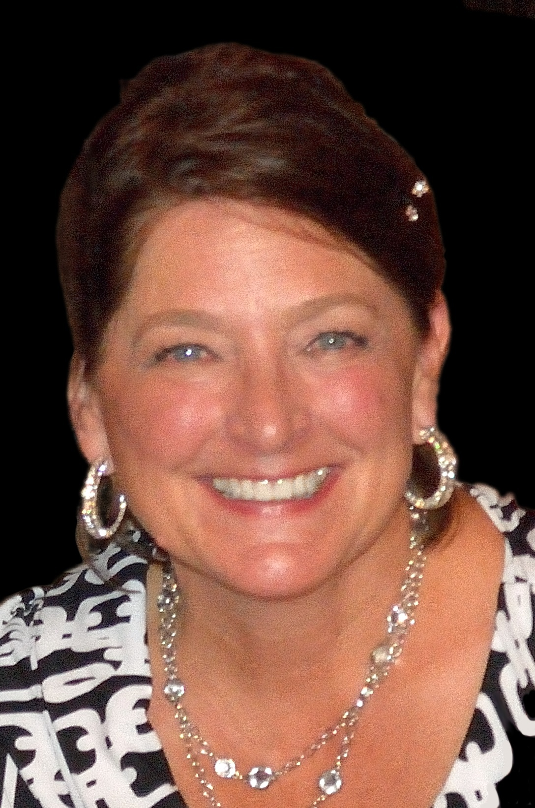 Joan Marie Oshinski