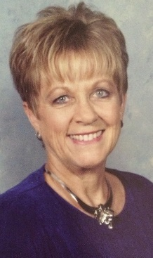Carol Jean George