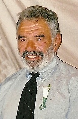 Mario David Cozza