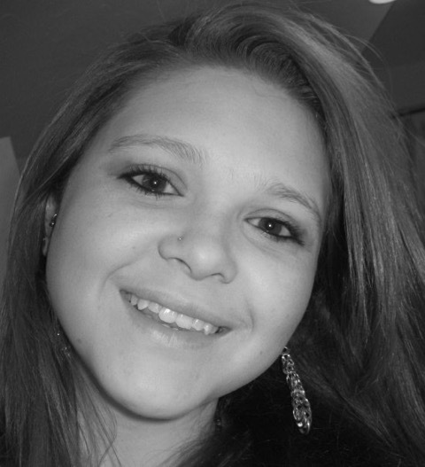 Lindsey Michelle Scott