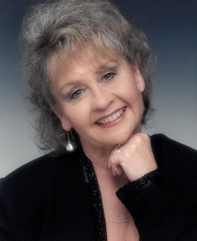 Kathleen Ann Patsey (Gizewski)