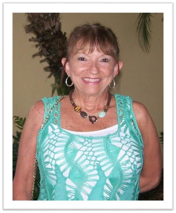 Linda Demetri Pelletier