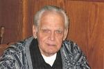 Robert Inboden