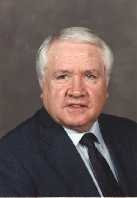 Jerry Dean Grubb