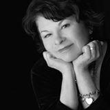 Susan Marie Lussier Andersen