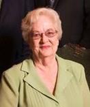 Lorna A. Walters