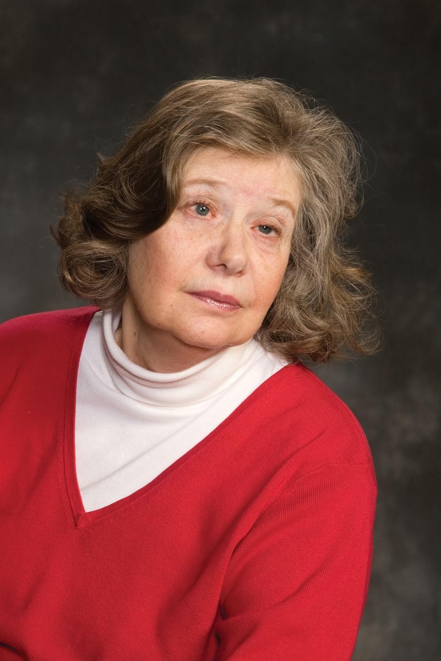 Cindy  Rowley