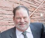 Perry Snyder