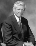 Roscoe Davidson