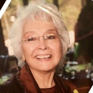 Vivian Betty Hadad