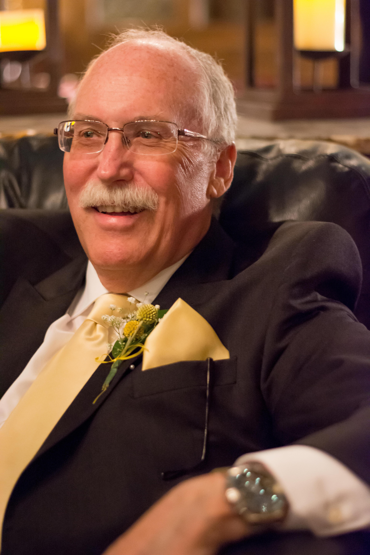 Michael John Yeonopolus