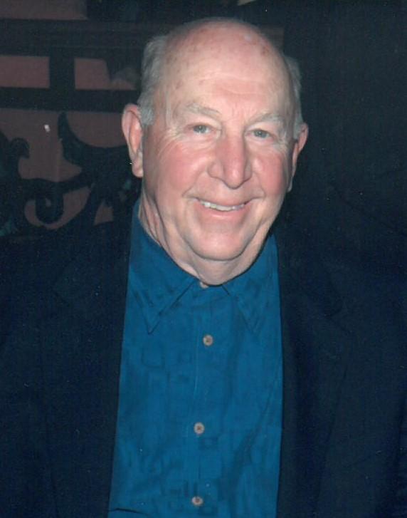 Charles  Eberle