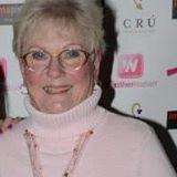 Dorothy  Stevens Bruner
