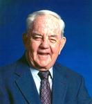 Bob Alcorn