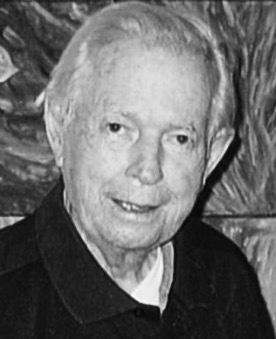 John  Louis Keelan