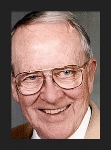 George  P. Forsyth
