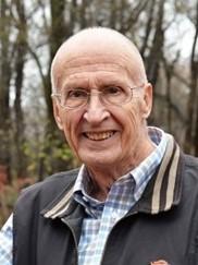 Kenneth  Allen Hammon