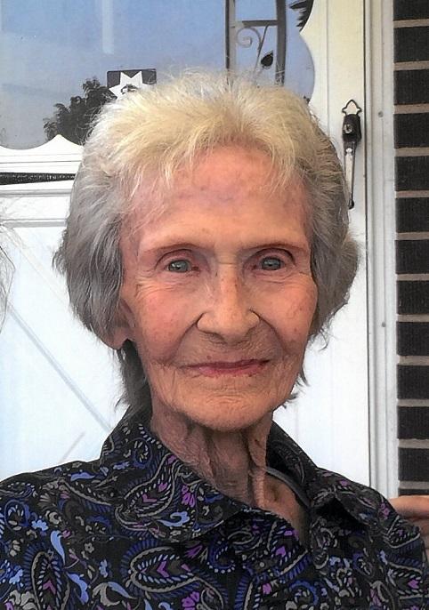 Betty J. Carrullo