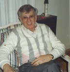 George Nimmo