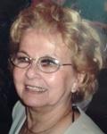 Lillian  Lindsay