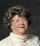 Rosemarie Casey
