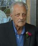 Paul Barringer